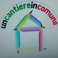 Un cantiere in comune: «Ventura pressato sul suo futuro lavorativo»