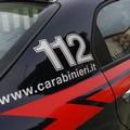 Oltre 100 arresti: scacco ai clan Capriati e Mercante-Diomede. Almeno 3 coratini coinvolti