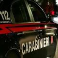 Inseguimento al cardiopalma sulla sp 231, due carabinieri in ospedale