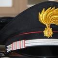 L'amministrazione comunale conferisce gli encomi ai Carabinieri