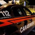 Tornata a casa la ragazza di 16 anni scomparsa da Bisceglie