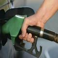 Problemi col gasolio, auto in panne in tutta la Puglia