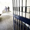 Detenuti e lavoro, firmato ieri protocollo d'intesa nel carcere di Trani