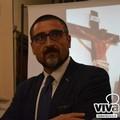 Carlo Sacco ai candidati sindaci: «Date insieme una svolta alla città»