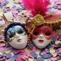 Svelato il tema del Carnevale Coratino