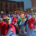 """""""Viva il Carnevale """", oggi dalle 15.30 in diretta streaming da Piazza Cesare Battisti"""