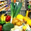 Ipermercati e supermercati chiusi il 2 giugno, la richiesta dei sindacati