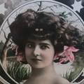 Donne in cartolina, una mostra a cura dell'Archeclub di Corato