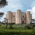 SEPTEMBEER FEST: al Castello c'è fermento!