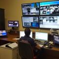 Videoanalisi, la nuova frontiera della sicurezza parte da Corato