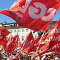 SLC Cgil: «Lavoratori culturali danneggiati da crisi e misure Covid», chiesto confronto urgente