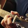 Anche a Corato si celebra la Festa della Musica