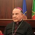 È morto l'arcivescovo Mons. Pichierri
