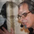 """Claudio Moica e il suo  """"Prima che sia tardi """" ospiti a Corato"""