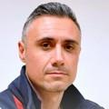 Giovanni Gesmundo nuovo coach del Basket Corato