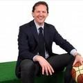 As Basket, coach Verile confermato alla guida della squadra