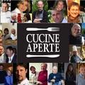La Puglia è Servita lancia Cucine Aperte anche a Corato