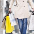 «Un centro commerciale diffuso in città»: parte il Distretto Urbano del Commercio