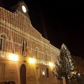 Natale a Corato, il Comune pensa ad una serie di eventi online. Ecco come proporsi