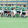Ufficiale: niente campo per il Rugby Corato. Si giocherà a Trani