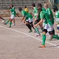 Rugby Corato, a Bitonto è sconfitta