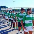 Rugby Corato: giovanili alla Festa Federugby ad Ancona, Seniores in trasferta a Cellamare