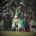 Rugby, il Corato si arrende al Cosenza