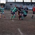 Rugby, il Corato chiude l'anno con una vittoria