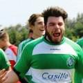 Rugby Corato, contro il Bitonto la quinta vittoria stagionale