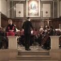Torna l'appuntamento con il Concerto dell'Epifania