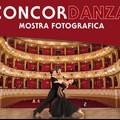 """""""Concordanza """", intreccio di arti nelle immagini di Roberto Mangione e Glauco Sardone"""