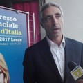 Fratelli d'Italia punisce i due consiglieri firmatari delle dimissioni