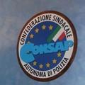 Sicurezza in città, il sindacato CONSAP: «Poliziotti sotto organico, pronti a protestare»