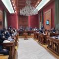 Consiglio comunale in diretta da Palazzo di Città
