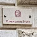 Il Consiglio di Stato ha deciso: fuori Lega e Forza Italia