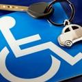 Circolazione nelle Ztl per i disabili, in tutta Italia con un unico permesso