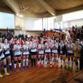 Coppa Puglia, il sogno neroverde si infrange in finale