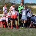 Rugby, l'under 18 si iscrive al campionato