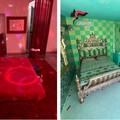 Prostituzione in una suite con vasca idromassaggio nel centro di Corato, due arresti