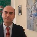 """De Benedittis risponde a Forza Italia:  """"Ecco i nostri  primi 100 giorni """""""