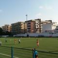 Calcio, il Corato ferma l'Unione Calcio Bisceglie. Continua l'avventura in coppa