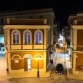 Politiche giovanili, 150mila euro per il laboratorio urbano di Corato