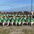 Rugby Corato, ufficiale il rinnovo di Mister Gabriele Di Caro