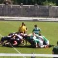 Rugby Corato, col Grande Salento non arriva la terza vittoria