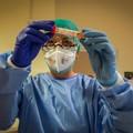 Coronavirus, nove nuovi casi in Puglia. Tre in provincia di Bari