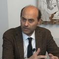Speciale Elezioni, l'intervista al candidato sindaco Corrado De Benedittis