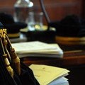 Danno erariale, la Corte dei Conti conferma la condanna per l'ex sindaco Perrone e il dott. D'Introno