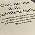 Autonomia differenziata, l'analisi sul piano costituzionale ed economico