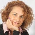 A Corato la scrittrice Cristina Caboni, finalista al Premio Bancarella