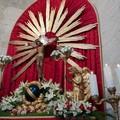 Venerdì Santo, in diretta tv la Passione del Signore presieduta dall'Arcivescovo